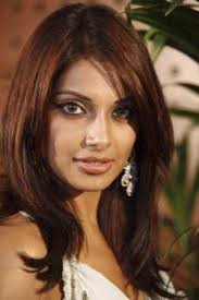 Bipasha Basu Out Of The Race