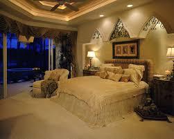 ديكورات منازل رومانسية  للرومانسين