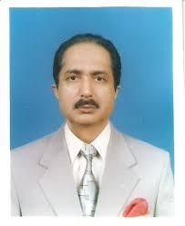 Asif Haroon Raja. » thumbnail | printer friendly version - Asif%20Haroon%20Raja_0