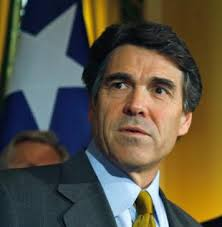 Rick Perry - rickperrygold-225