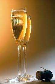 http://tbn0.google.com/images?q=tbn:9HtfiOmAM0EJ::champagneinfo.nl/Portals/0/champagne1.jpg