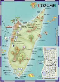 http://www.mexonline.com/maps/map-cozumel-1.htm