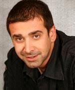 Karim Abdel Aziz - karimAbdelAziz