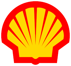 Google images: Shell logo