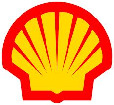 Google Images: Shell logo