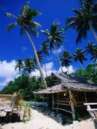 Yap Island, Yap State,