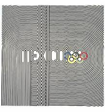 mexico1968