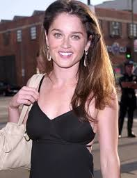 http://www.askmen.com/women/actress_300/362_robin_tunney.html