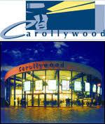 carollywood1