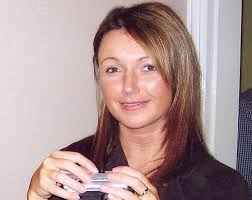 The ex-boyfriend of missing chef Claudia Lawrence has broken his silence to ... - claudia-lawrence-pic-pa-13811512