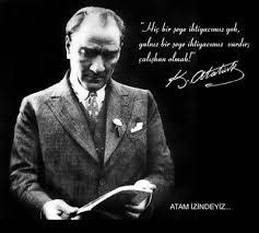 Atatürkün kadınlara verdiği haklar nelerdir?