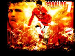 اجمل اللاعبين القدم Tue81124C_Ronaldo05.