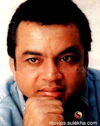 Paresh Rawal Photos - paresh-rawal-stills_01