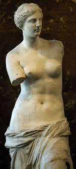 http://www.mlahanas.de/Greeks/Arts/Aphrodite.htm