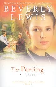 I enjoy Beverly Lewis\x26#39;s books - the-parting