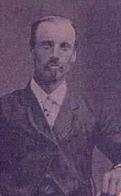 John Randolph BROWN was - john-r-brown