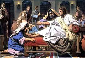 Jesus%2520e%2520Maria%2520Madalena Adoração apaixonada??? [Parte 2]
