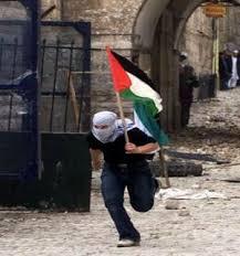 صور  فلسطينيه  رووعه youth08.jpg
