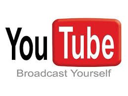 youtube incorpora aplicacion para descargas de videos