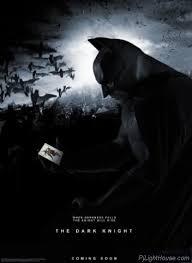 2008-the-dark-knight-batman-movie-poster-2