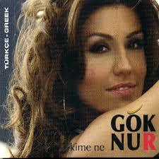 goknur