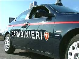 http://tbn0.google.com/images?q=tbn:9rgQxCWrklhQjM:http://www.ideavision.it/ARCSET2008/carabinieri2.jpg