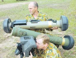 http://tbn0.google.com/images?q=tbn:9uIeno2-0qO2YM:http://www.defence.gov.au/news/armynews/editions/1089/images/images600/3javelindec18.jpg