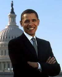 http://survivingglobalization.blogspot.com/2008/01/obama.html