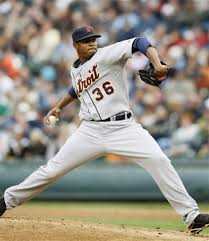 be to move Edwin Jackson.
