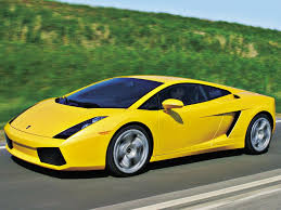 http://www.motordesktop.com/wallpaper_supercars1.php