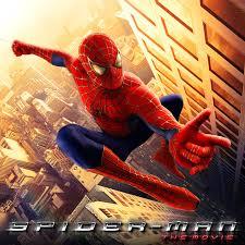 http://theodorapap.blogspot.com/2008/02/spiderman.html