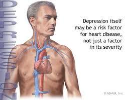Affective Disease