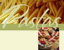 external image pasta_landing.jpg