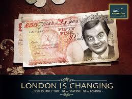 El próximo rey admitirá Euros?