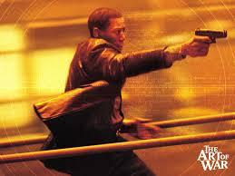 http://tbn0.google.com/images?q=tbn:AAPkoDfCwgoQaM:http://www.wallpaperbase.com/wallpapers/movie/artofwar/art_of_war_1.jpg