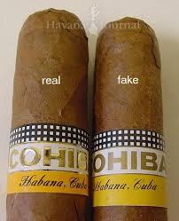 http://havanajournal.com/cigars/cohibas/