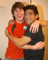 http://www.noulakaz.net/weblog/2006/02/23/barcelonas-lionel-messi-a-new-superstar/