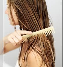 افضل 15 طريقه للعنايه بالشعر بالصور about_hair.jpg