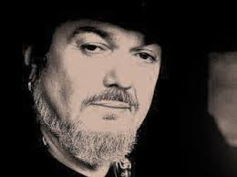 Dr. John and the Lower 911 fanclub presale password for concert tickets in New Orleans