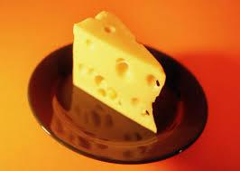 http://lauramartinez.wordpress.com/2007/10/12/and-now-hispanic-cheese/