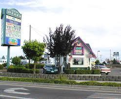 Lakewood, WA : 8904 S Tacoma