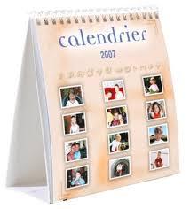 calendrier_chevalet_zodiaque.jpg