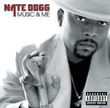 by Nate Dogg, album published