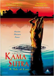 KAMA SUTRA: A TALE OF LOVE 1996 BOLLYWOOD HINDI MOVIE DOWNLOAD MEDIAFIRE