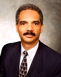 VIDEO – BREAKING NEWS: Obama's Attorney General, Eric Holder, on the Rule of Law