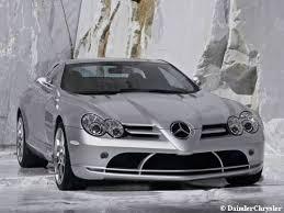 صور سيارة slr من مرسيديس 2003_mercedes_slr_mclaren_amg_06_m