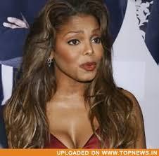 Janet Jackson - Janet-Jackson3