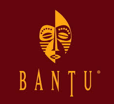 Bantu - El Mundo Tarvin