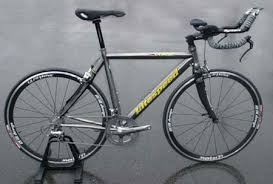 external image 2004_Litespeed_Saber_Bicycles.jpg