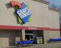 investigating Sam's Club